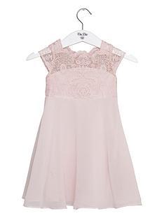 chi-chi-london-girls-islia-dress-pink