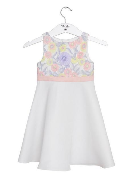 chi-chi-london-girls-ivy-dress