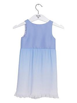 chi-chi-london-girls-morghan-dress