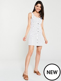 421eabeb2f350 Dresses | Womens Dresses UK | Littlewoods.com