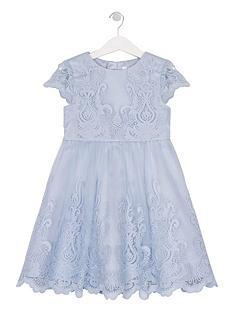 chi-chi-london-girls-rhiannon-dress-blue