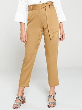 oasis-utility-trouser-khaki