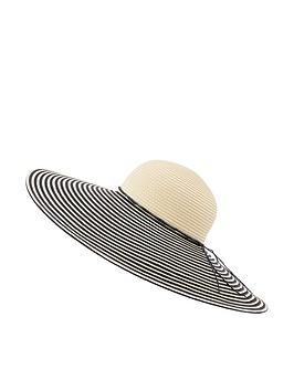 accessorize-oversize-stripe-floppy-hat-navy