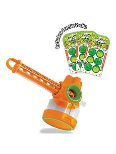 pop-pops-pop-pops-snotz-slime-hammer-playset