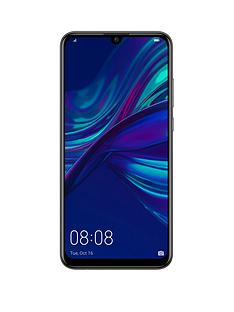 huawei-p-smart-2019-midnight-black