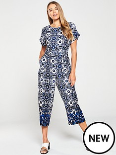 fe9a77720221f Jumpsuits for Womens | Playsuits | Littlewoods.com