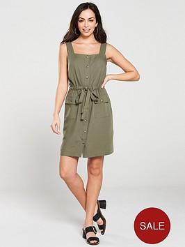 warehouse-utility-dress-khaki