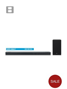 lg-bluetoothwi-fi-sound-bar-with-meridian-technology-high-resolution-audio-dolby-atmos-amp-wireless-subwoofer