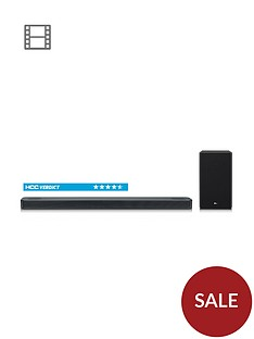 lg-sl8yg-bluetoothwi-fi-sound-bar-with-meridian-technology-high-resolution-audio-dolby-atmos-amp-wireless-subwoofer