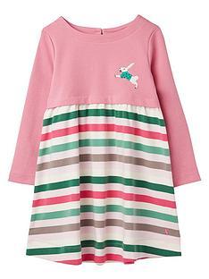 joules-toddler-girls-laylya-stripe-jersey-dress