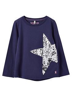 joules-girls-ava-sequin-star-long-sleeve-t-shirt