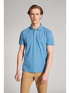 jack-wills-bainlow-polo-shirt