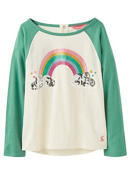 joules-toddler-girls-lorna-rainbow-long-sleeve-t-shirt-cream