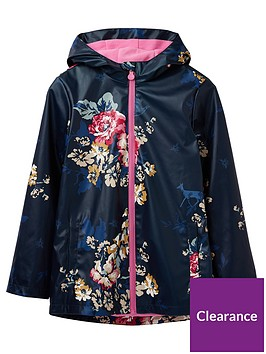 joules-girls-raindance-30-years-floral-rubber-coat-navy