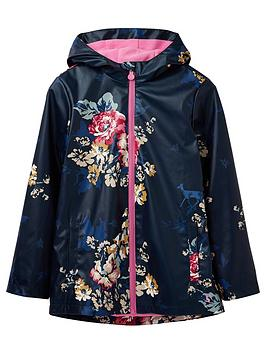 joules-girls-raindance-30-years-floral-rubber-coat