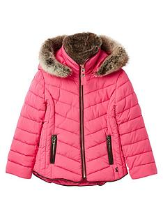 joules-girls-gosling-quilted-coat-pink
