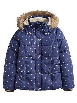 joules-girls-stella-faux-fur-lined-padded-coat-navy