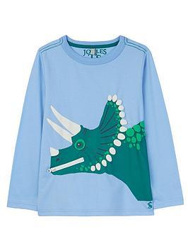 joules-toddler-boys-zipadee-dino-long-sleeve-t-shirt-blue