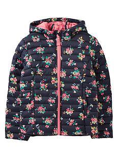 b9a193b33 Girls Clothing   Girls Clothes   Fashion   Littlewoods