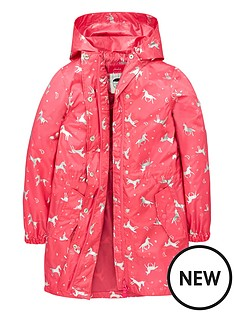 e40d9aba Girls Jackets | Shop Stylish Girls Jackets | Littlewoods.com