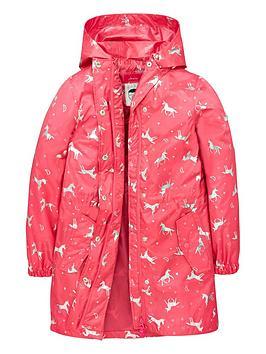 joules-girls-go-lightly-unicorn-rain-jacket-pink