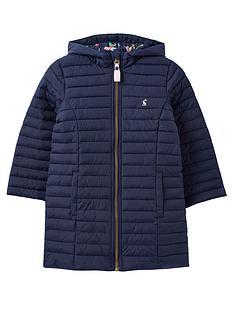 joules-girls-kinnaird-longline-padded-jacket-navy