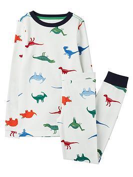joules-boys-kipwell-dino-pyjama-set