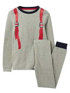 joules-boys-kipwell-rocket-pack-pyjama-set-grey