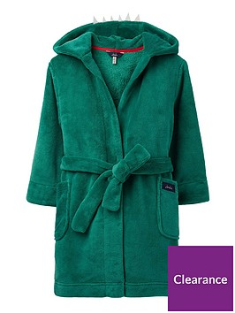 joules-boys-mark-dino-dressing-gown-green