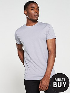 v-by-very-basic-crew-neck-t-shirt-lavender