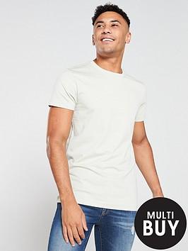 v-by-very-basic-crew-t-shirt-mint-green