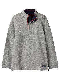 joules-boys-wayman-half-zip-sweat