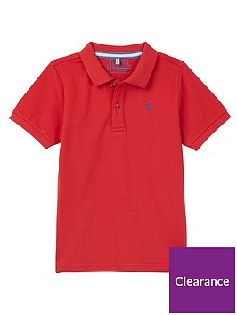 joules-boys-woody-short-sleeve-polo-shirt-red