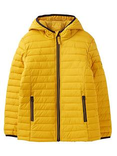 joules-boys-cairn-padded-packaway-jacket-gold
