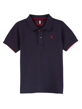 joules-boys-woody-short-sleeve-polo-shirt-navy