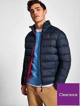 jack-wills-kershaw-quilted-jacket-navy
