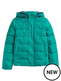 joules-boys-lodge-padded-coat