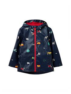 joules-toddler-boys-skipper-rubber-coat