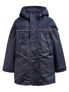 joules-boys-playground-waterproof-coat-navy