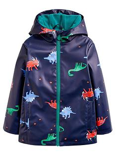 joules-toddler-boyd-skipper-dino-rubber-coat-navy
