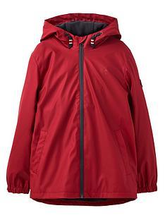 joules-boys-portwell-lightweight-waterproof-jacket