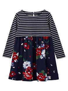 joules-toddler-girls-layla-floral-dress-navy