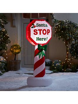 4ft-inflatable-santa-stop-here-sign