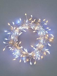 160-silver-sparklebright-dewdrop-christmas-lights-warm-white-amp-white