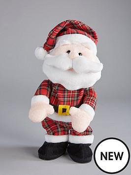 animated-santa-christmas-decoration