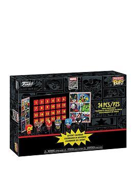 pop-funko-marvel-advent-calendar