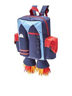 joules-boys-zippyback-rocket-backpack-navy