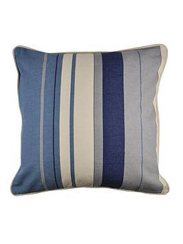 fusion-whitworth-filled-cushion
