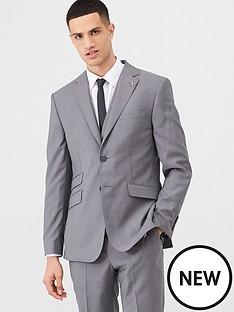 ted-baker-formal-suit-jacket-grey