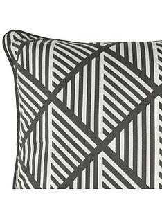 fusion-brooklyn-filled-cushion